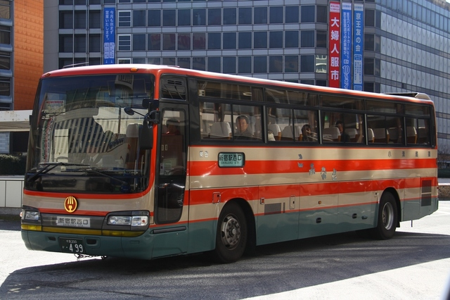 小湊鉄道0499.1.jpg