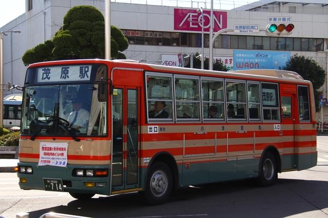 小湊鉄道0714.1.jpg