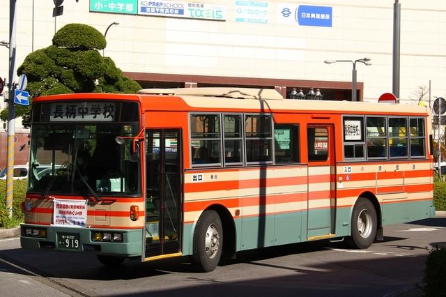 小湊鉄道0919.1.jpg