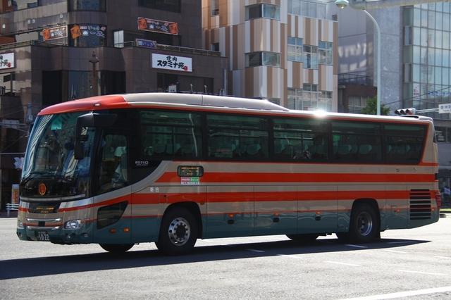 小湊鉄道1022.1.jpg