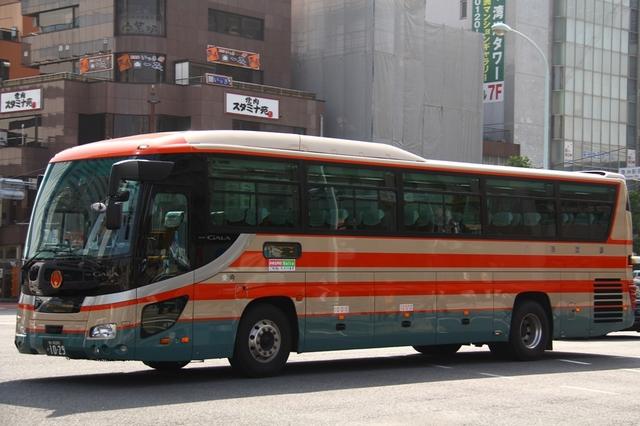 小湊鉄道1029.1.jpg