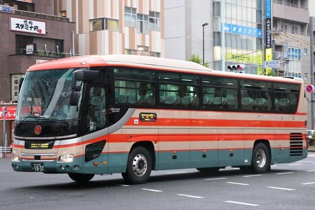 小湊鉄道1037.1.jpg