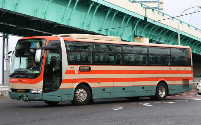 小湊鉄道1295.1.jpg