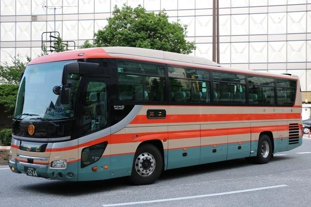 小湊鉄道2264.1.jpg