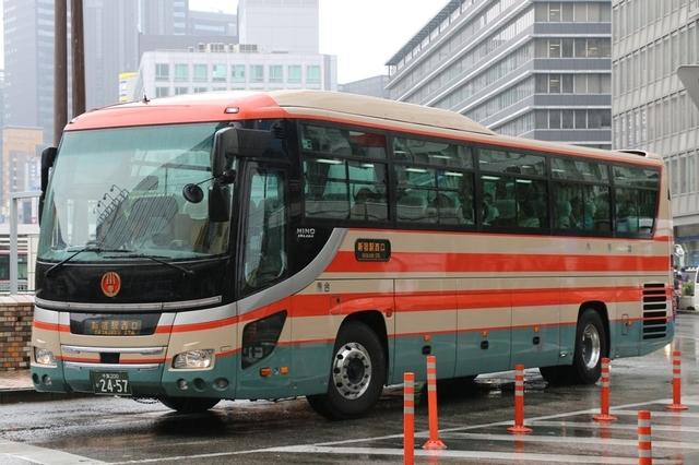 小湊鉄道2457.1.jpg
