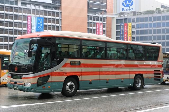 小湊鉄道2518.1.jpg