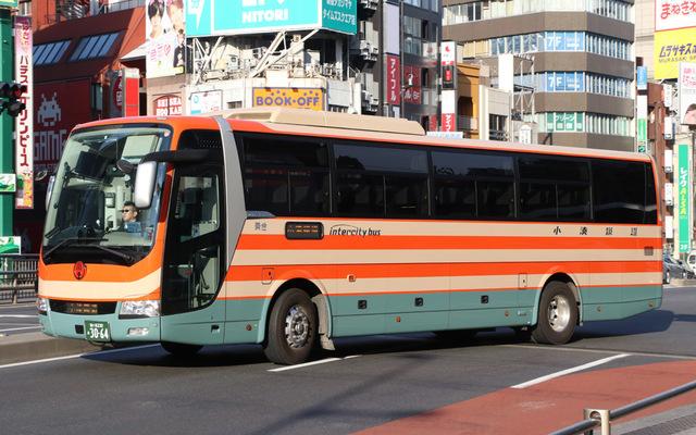 小湊鉄道3064.1.jpg