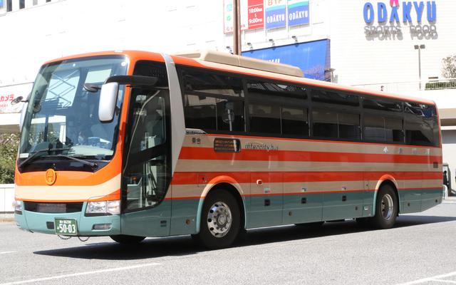 小湊鉄道5003.1.jpg