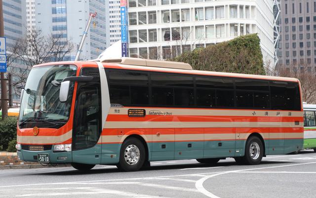 小湊鉄道5010.1.jpg