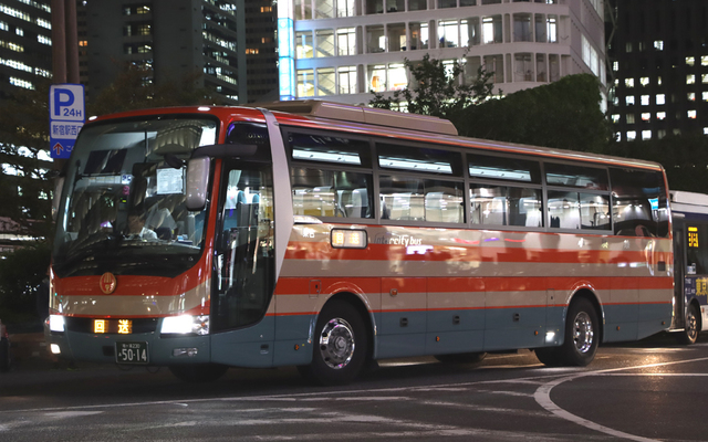 小湊鉄道5014.1.jpg