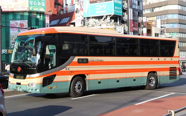小湊鉄道千葉3020.1.jpg