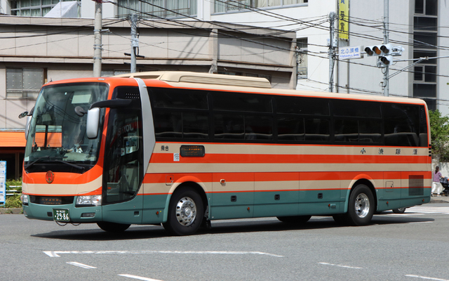 小湊鉄道袖ヶ浦230あ2986.1.jpg