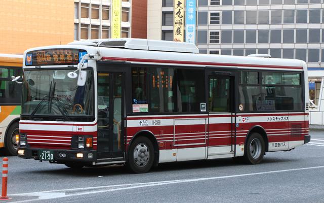 小田急11-C369.1.jpg