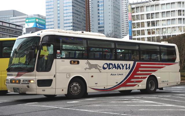 小田急シティバス1018.1.jpg