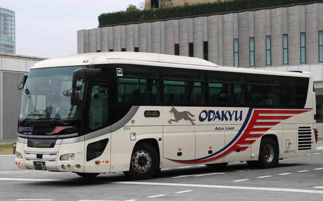 小田急シティバス2004.1.jpg