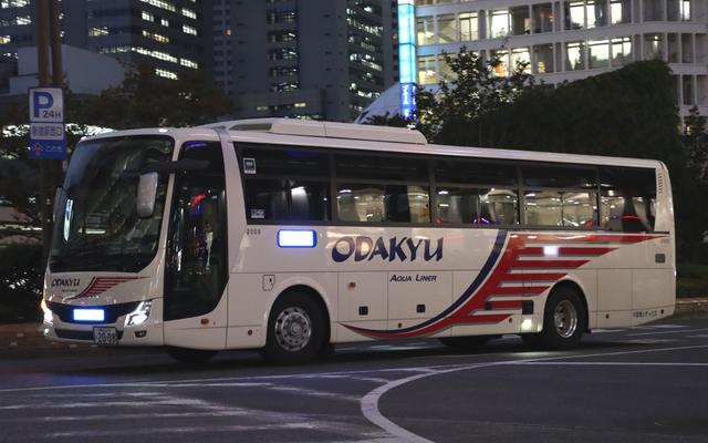 小田急シティバス2008.1.jpg