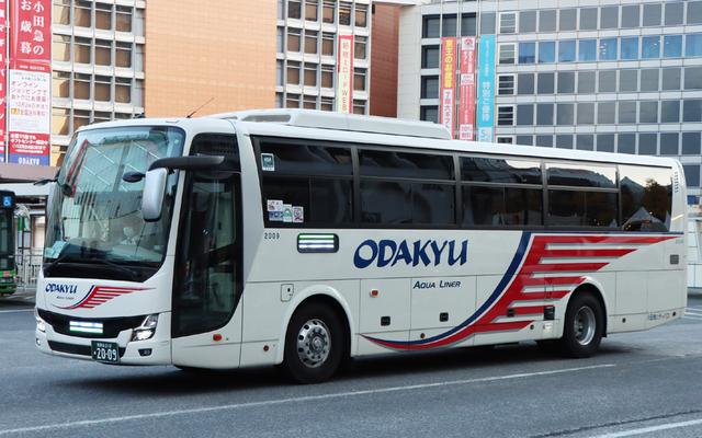 小田急シティバス2009.1.jpg