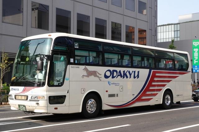 小田急シティバス5403.1.jpg