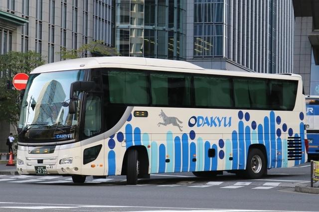 小田急シティバスNo.43.1.jpg