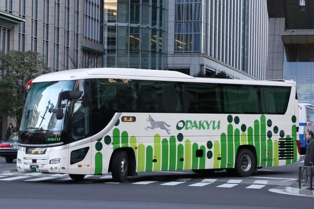 小田急シティバスNo.47.1.jpg