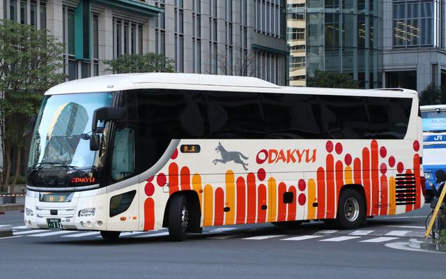 小田急シティバスNo.48.1.jpg