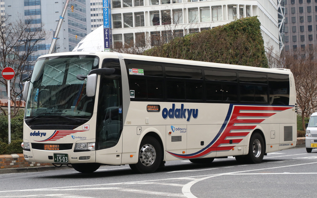 小田急箱根高速バス1503.1.jpg