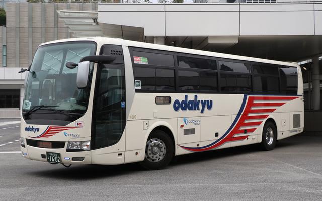 小田急箱根高速バス1602.1.jpg