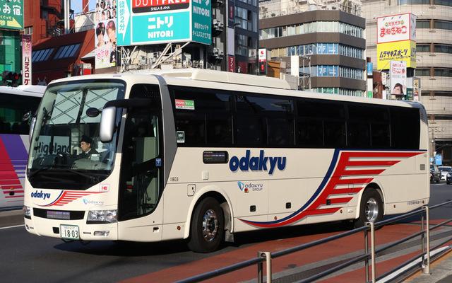 小田急箱根高速バス1803.1.jpg