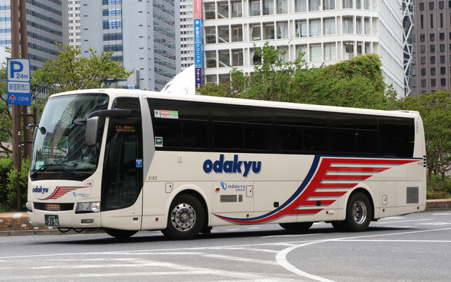小田急箱根高速バス3192.1.jpg