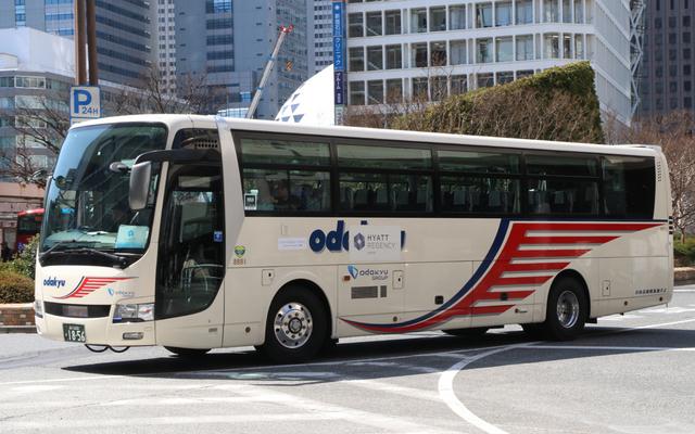 小田急箱根高速バス8891.1.jpg