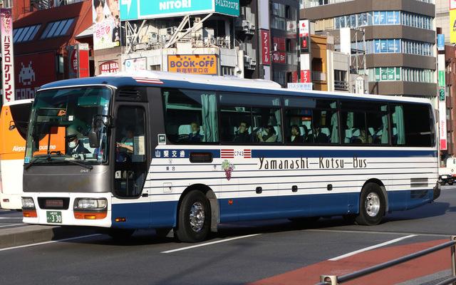 山梨交通C743.1.jpg