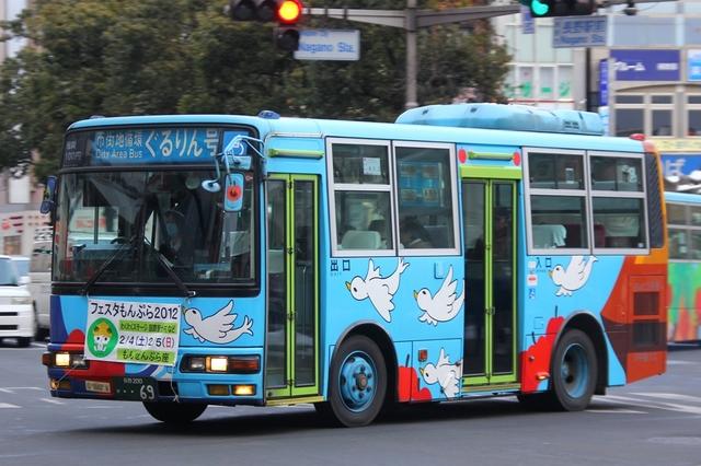 川中島バス0069.1.jpg