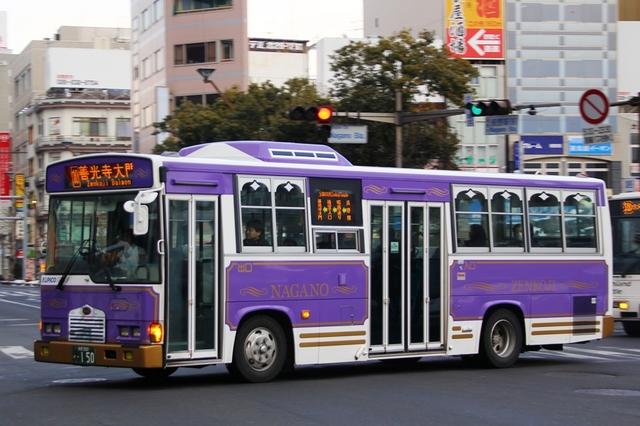 川中島バス0150.1.jpg