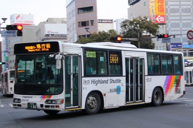 川中島バス40186.1.jpg