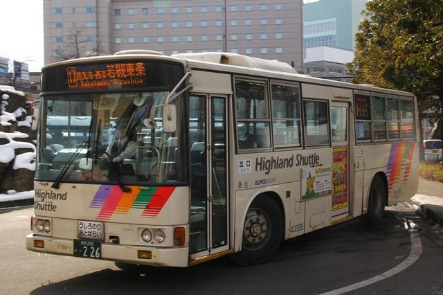 川中島バス40226.1.jpg