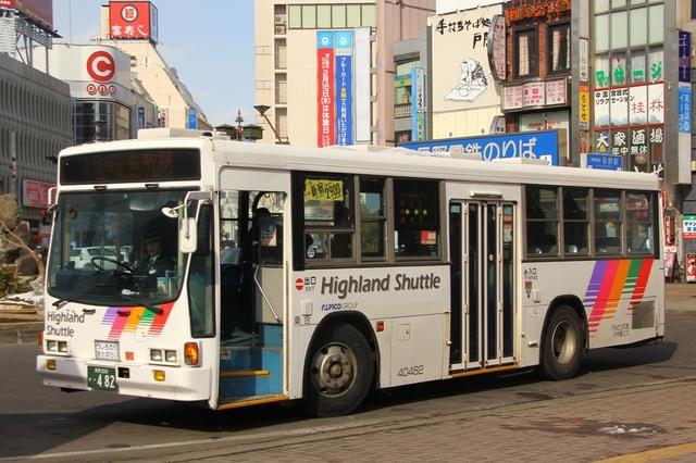 川中島バス40482.1.jpg