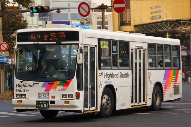 川中島バス40482.2.jpg