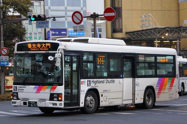 川中島バス40611.1.jpg