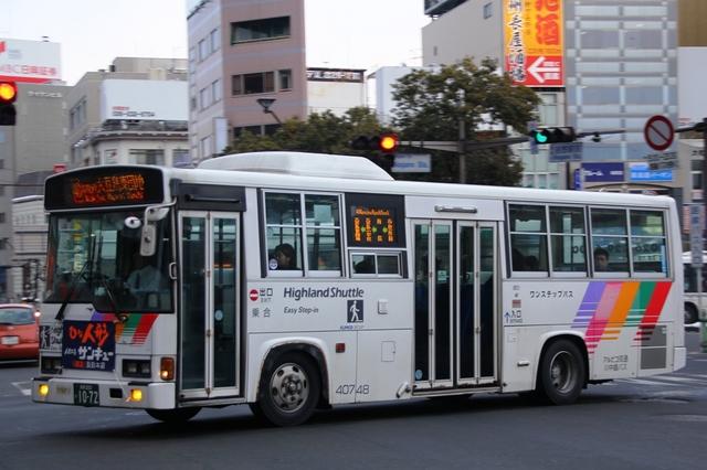 川中島バス40748.1.jpg