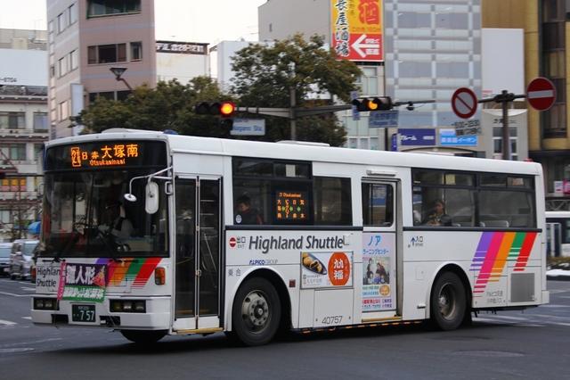 川中島バス40757.1.jpg