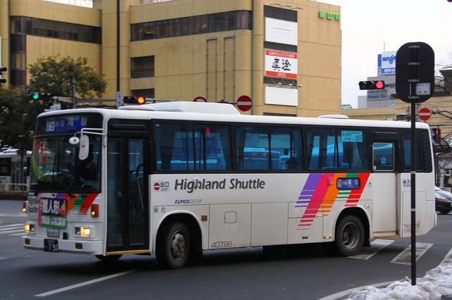 川中島バス40796.1.jpg