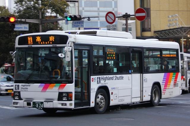川中島バス40824.1.jpg