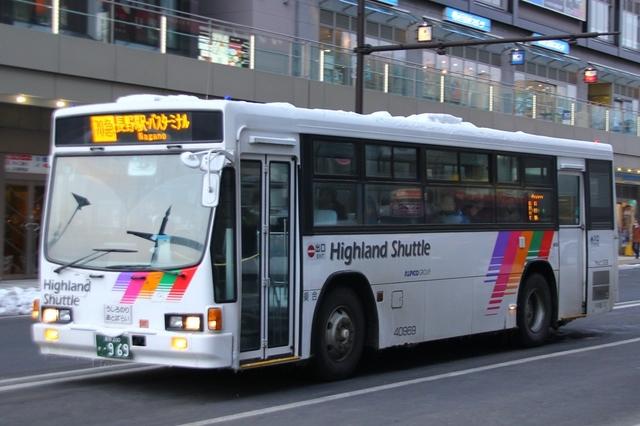 川中島バス40969.1.jpg