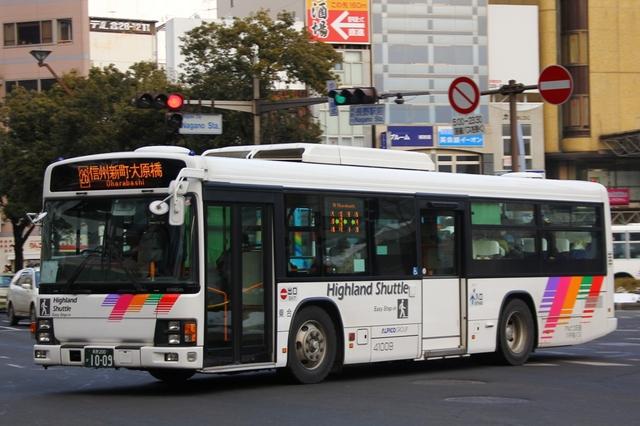 川中島バス41009.1.jpg