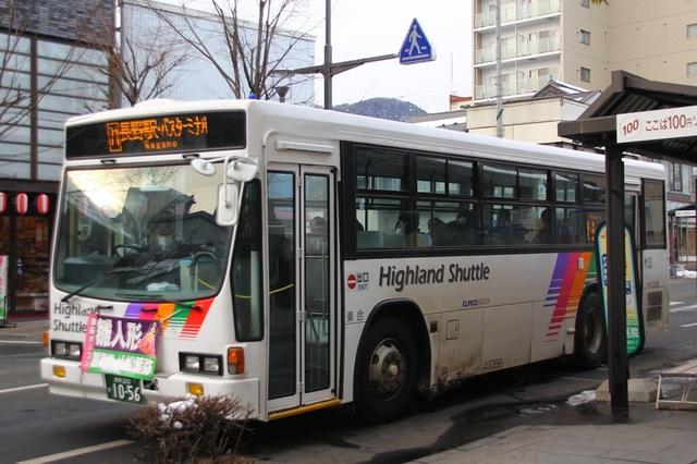 川中島バス41056.1.jpg