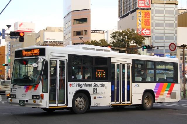 川中島バス41061.1.jpg