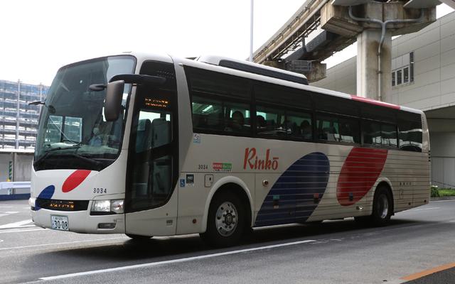 川崎鶴見臨港バス3034.1.jpg