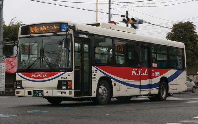 川越観光自動車1041.1.jpg