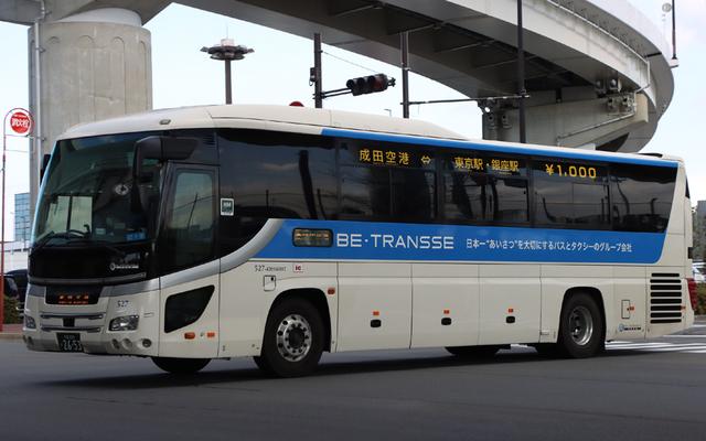 平和交通0527.5.jpg