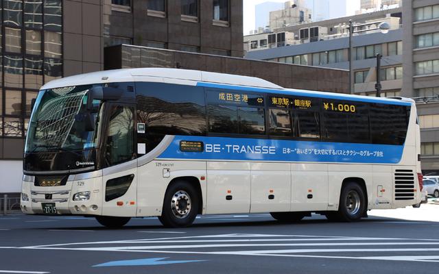 平和交通0529.2.jpg